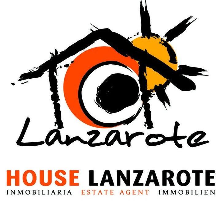House Lanzarote