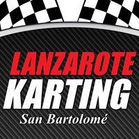 Lanzarote Karting San Bartolome