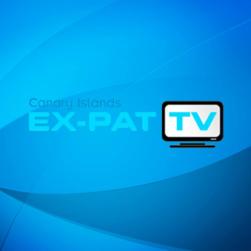Canary Islands Ex-Pat TV