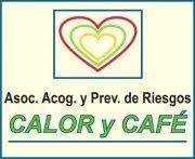 Calor y Cafe