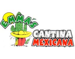 Emmas Cantina Lanzarote