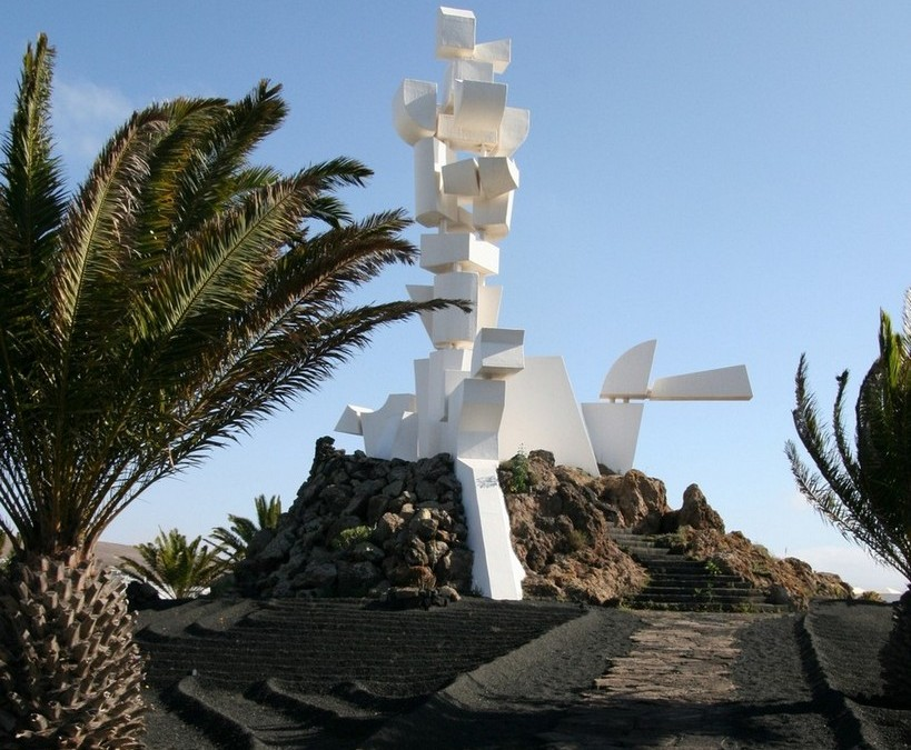 Father´s Day in Lanzarote
