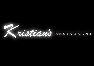 Kristians Restaurant