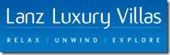 Lanz Luxury