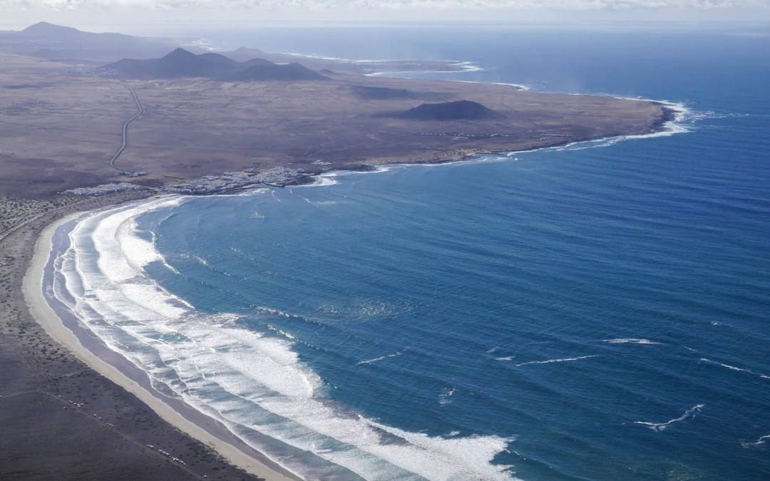 Lanzarote Business and Residents Association Blog