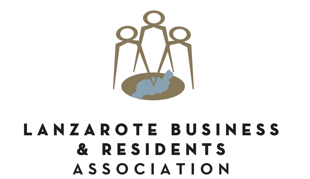 Lanzarote Business Association Header _ new logo