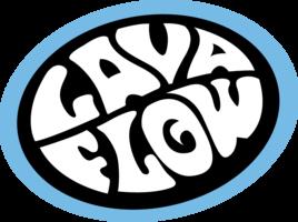 Lavaflow Surf