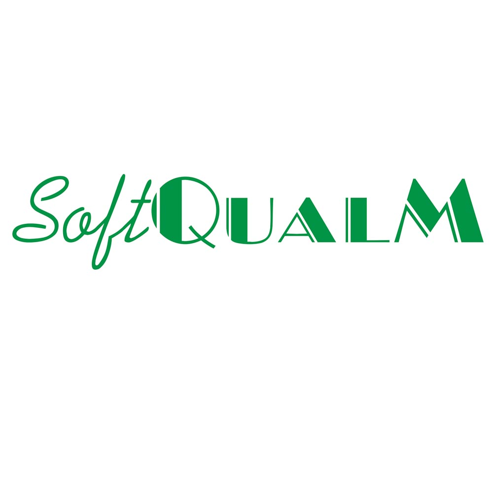 SoftQualm