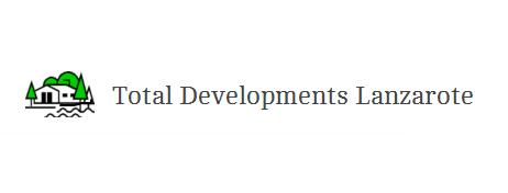 Total Developments Property Management & Maintenance