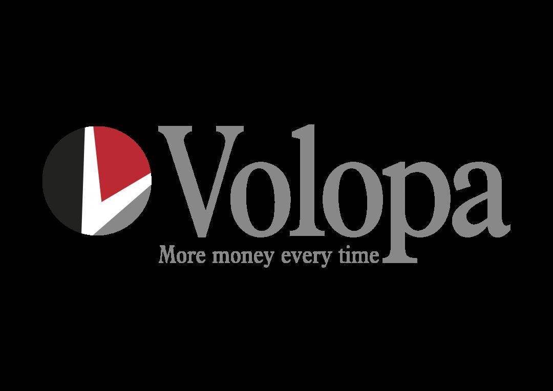 Volopa Financial Services