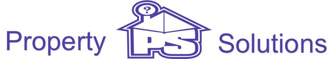 Property Management Solutions SLU