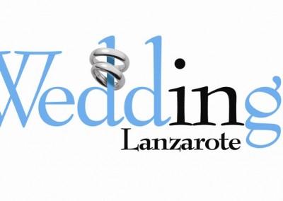 Weddings in Lanzarote