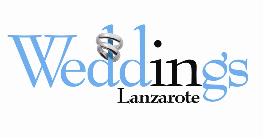 Weddings in Lanzarote