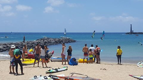Visit Lanzarote – Teguise