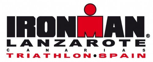 IRONMAN Lanzarote turns 25 tomorrow