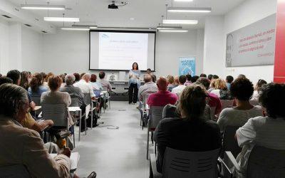 ASCAV (Asociación Canaria del Alquiler Vacacional) Meeting