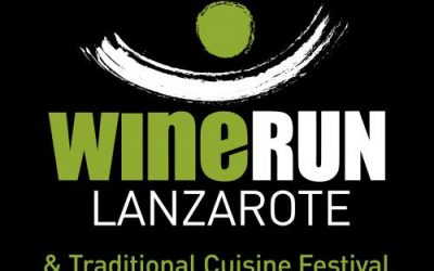 Last week to register for WineRun Lanzarote 2016
