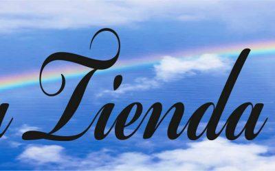New Member La Tienda V