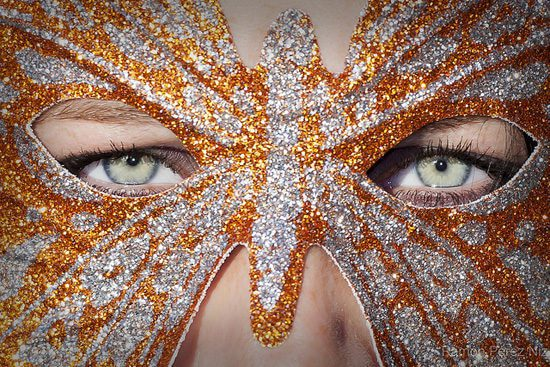 Lanzarote Carnival Dates
