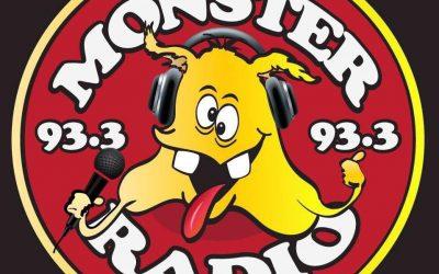 Monster Radio Q&A