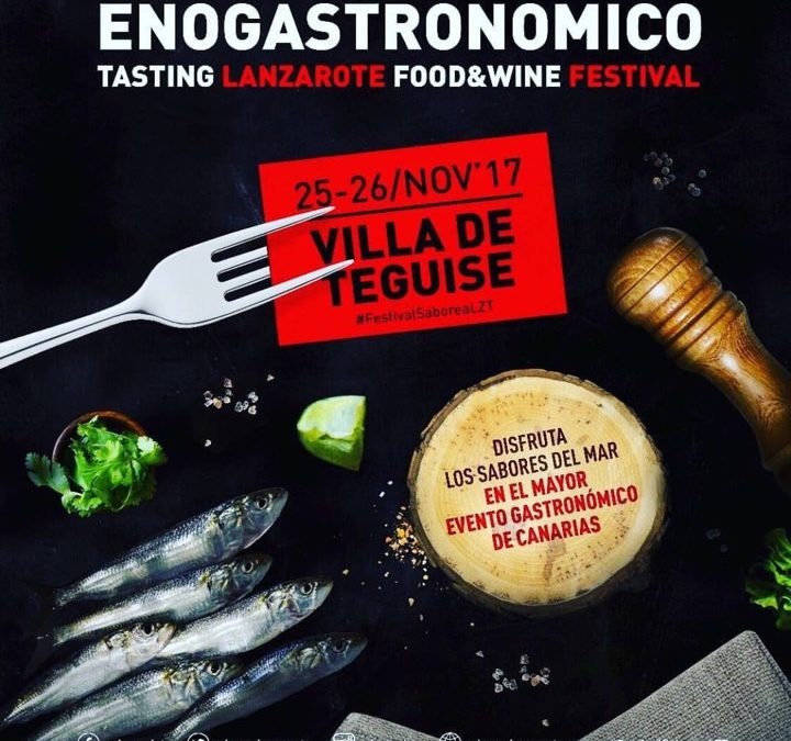 Enogastronomico Food and Wine Festival