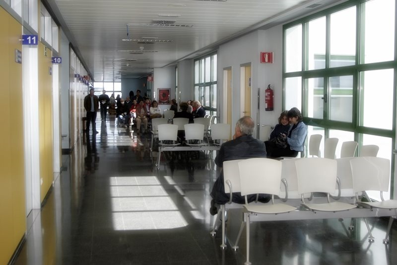 Off Island Healthcare rate increases