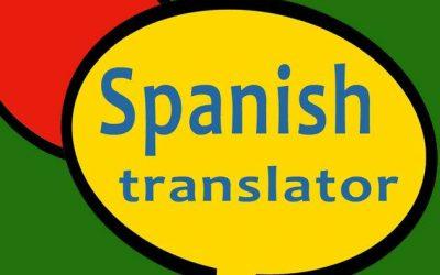 Translation Assistance