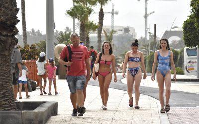 Lanzarote Tourism