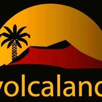 Volcaland Restaurante-Buffet El Campesino