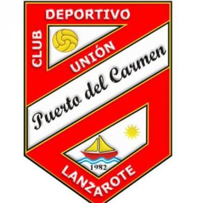 FC Puerto Del Carmen