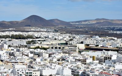 The holiday homes of the Canary Islands join the Spanish federation