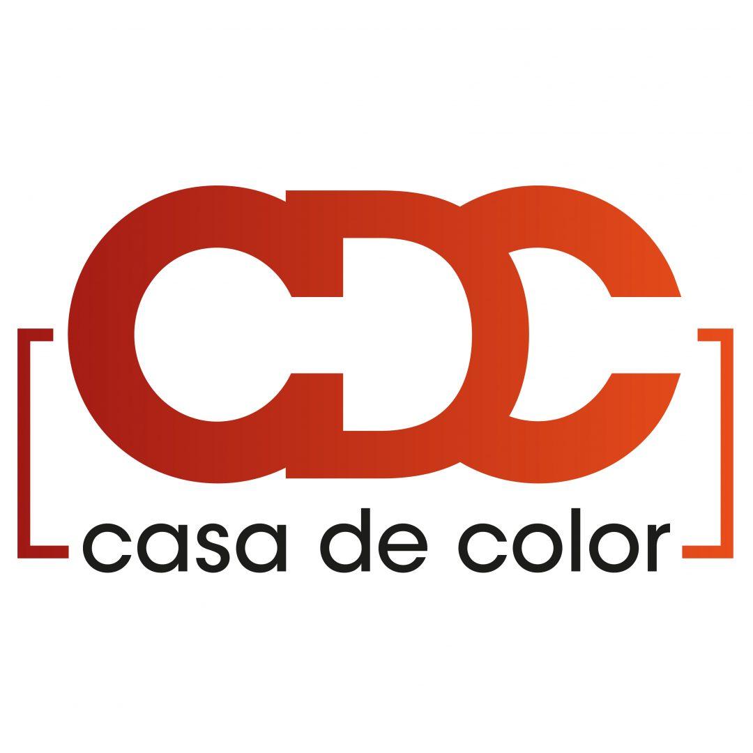 Casa de Color Art and Resin shop