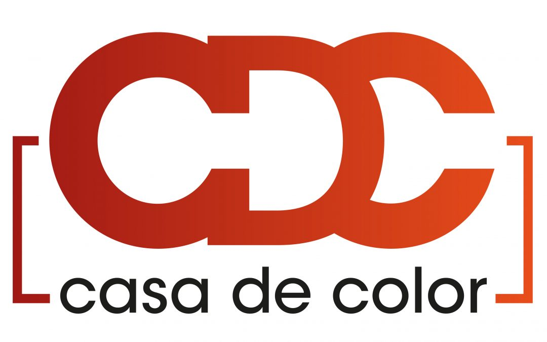 Casa de Color Art and Resin shop