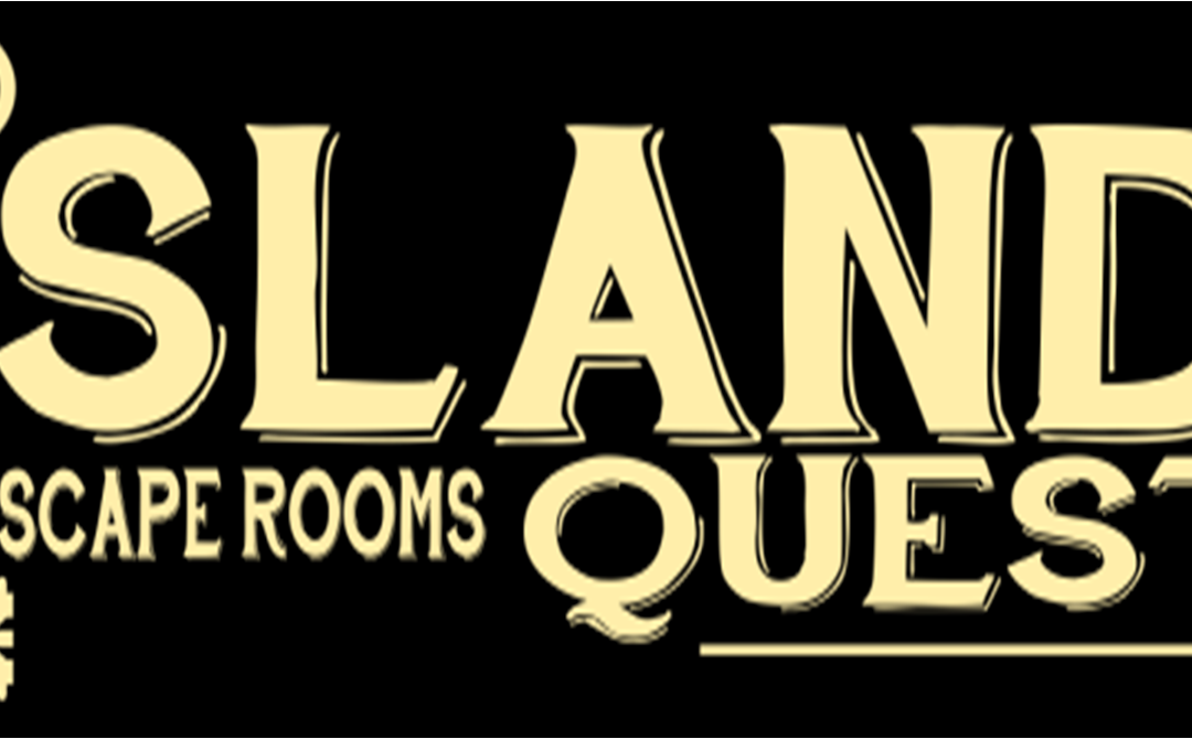 Island Quest Escape Rooms