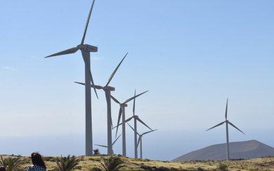 The II Forum of Clean Energies of the EU opens its doors in Lanzarote