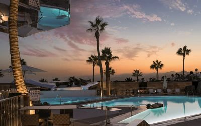 Canarias closed 2018 with the highest hotel profitability in Spain
