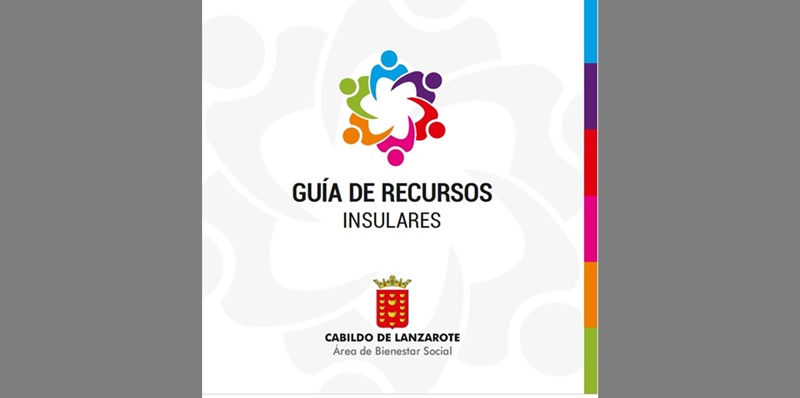 The Cabildo invests 40 million in improving the island social health services