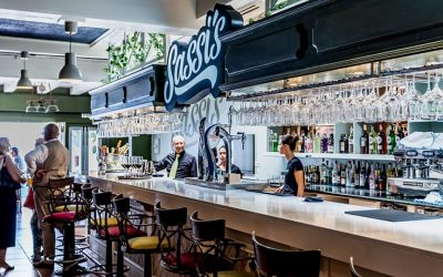 New Bistro Bar for Puerto del Carmen