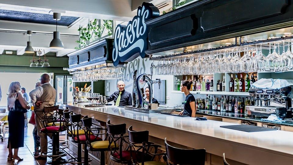 New Bistro Bar for Puerto del Carmen