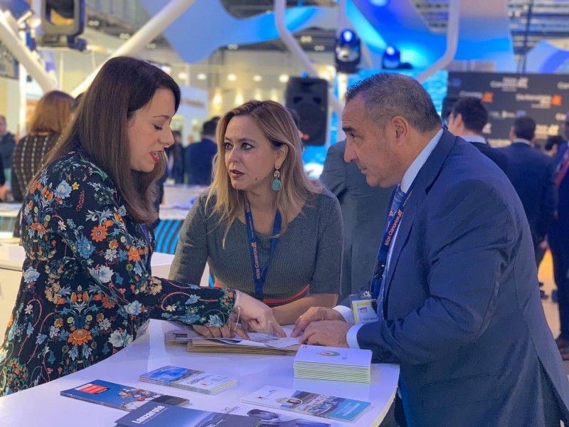 Lanzarote urges the British Government to cancel its quarantine